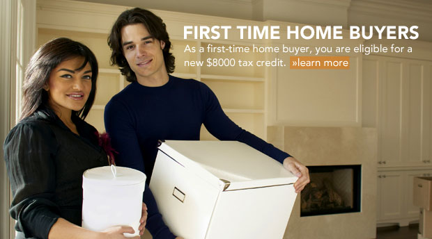 Home Buyers