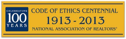 coe_centennial_logo